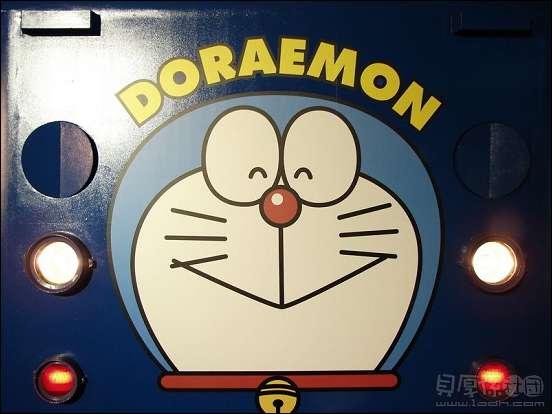 北海道函館 吉岡站【小叮噹海底列車】 - MoMo酱 - MoMo的流浪日记