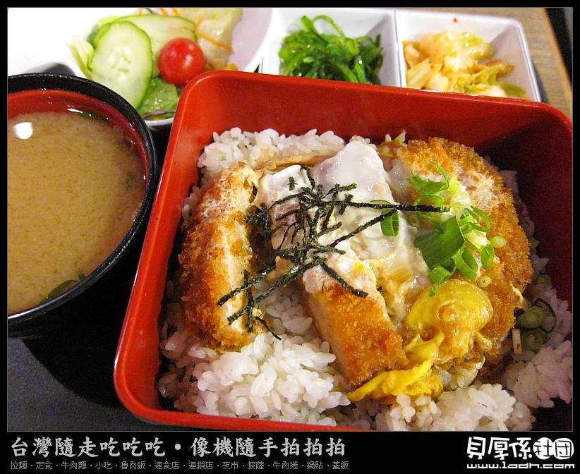 【看了口水直流的燒鴨腿飯】CANON-S90-美食隨手拍