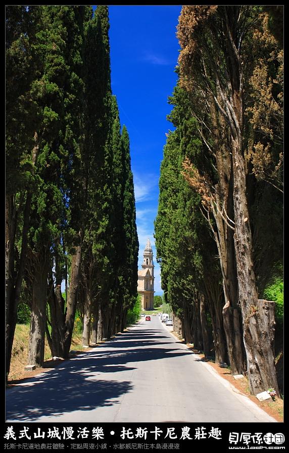 【令人懷念的...】義大利托斯卡尼‧威尼斯